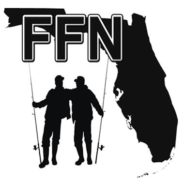 Florida Fishing Network Story